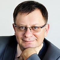 Курилов Владимир Александрович