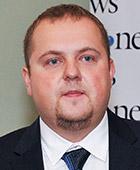 Денис Широкий