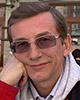 Евгений Гусенков