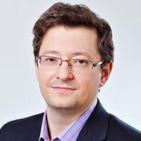 Халяпин Сергей