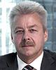 Андрей Зеренков