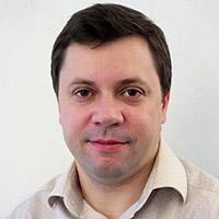 Петкевич Андрей Игоревич