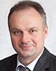 Георгий Царев