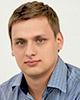 Алексей Наводило