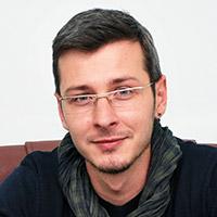 Поддубный Олег