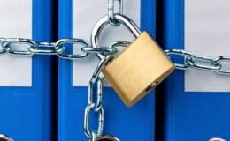 Защита персональных данных: исполнение и наказание