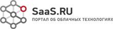 www.saas.ru