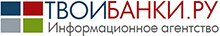www.yourbanks.ru