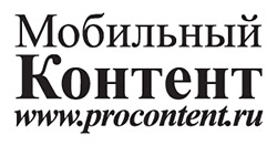 www.procontent.ru