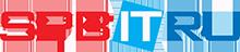 www.spbit.ru