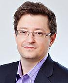 Сергей Халяпин