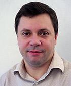 Андрей Петкевич