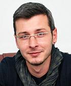 Олег Поддубный