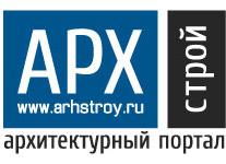 arhstroy.ru