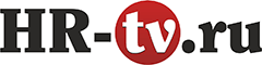 www.hr-tv.ru