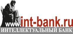 Интеллектуальный банк