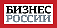 www.businessofrussia.com