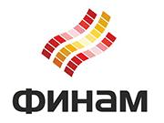 www.finam.ru