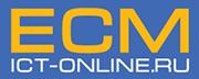 ecm.ict-online.ru