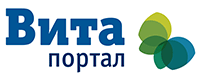vitaportal.ru