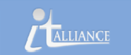 АйТи-Альянс