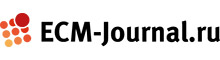 ecm-journal.ru