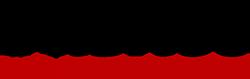 Телеканал «PRO Бизнес»