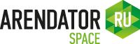 arendator.ru/space
