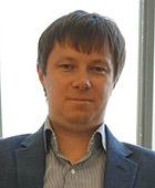 Святослав Сухов