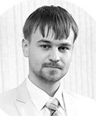 Дмитрий Василиотти