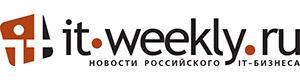 it-weekly.ru