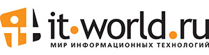 it-world.ru