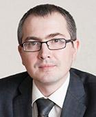 Василий Бабинцев