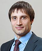Денис Левинский