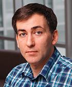 Олег Бейлезон