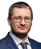 Дмитрий Рогов
