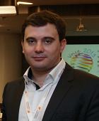 Олег Шлюфман