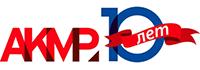www.corpmedia.ru