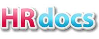 hrdocs.ru