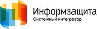 Компания «Информзащита»