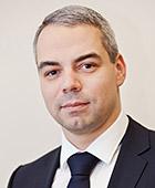 Николай Школьников