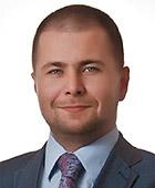 Евгений Буслов