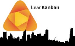 Lean Kanban Russia 2014: Новые методы управления в помощь CIO