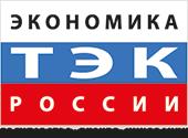 www.russia-tek.com