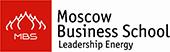 Бизнес-Семинары, Курсы, Тренинги в Москве - Moscow Business School