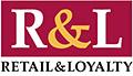 «Retail & Loyalty» - Cпециализированный журнал о рознице и инновациях. Журнал ритейл - Информационный портал