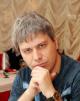Дубровин Владимир