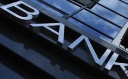 Революция и эволюция в работе с клиентами банка