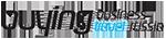 Buying Business Travel Russia - деловой портал для корпоративных покупателей услуг бизнес-туризма, MICE и организаторов деловых мероприятий и встреч