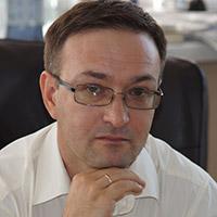 Матюнин Роман Игоревич